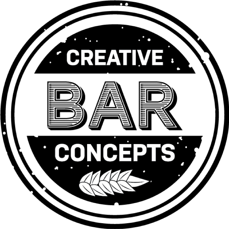 Creative Bar Concepts